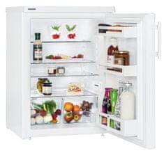 Liebherr TP 1720 podpultni hladilnik