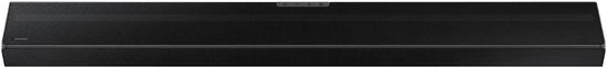 Samsung soundbar HW-Q600A/EN