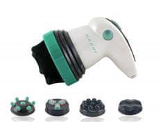Beper profesionalni lipomodelni masažni aparat