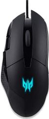 Acer Predator Cestus 315 gaming miška