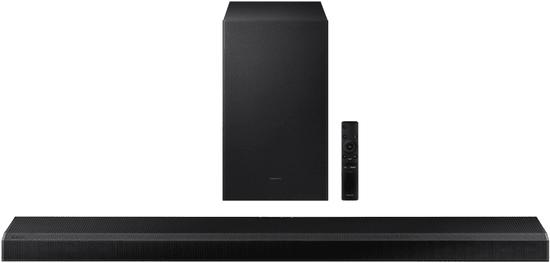 Samsung soundbar HW-Q700A/EN