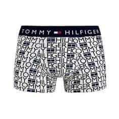 Tommy Hilfiger Moški bokserji UM0UM01831 -0NU (Velikost S)