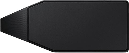 Samsung soundbar HW-Q800A/EN