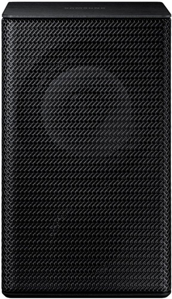 Samsung SWA-9100S/EN