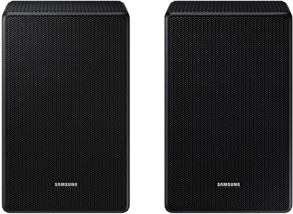 Samsung SWA-9500S/EN