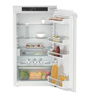 Liebherr IRe 4020 vgradni hladilnik