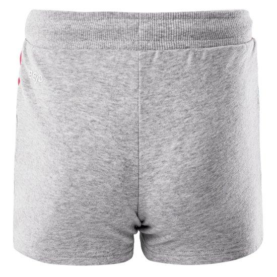 Bejo Nazz Kdg dekliške kratke hlače