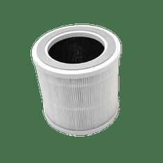 ECOpulse line HEPA filter za čistilnik zraka