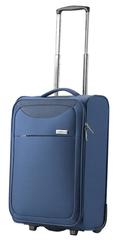 CARRY ON Příruční kufr Air Blue 2w