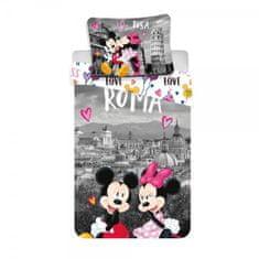 Amj Mickey in Minni New York
