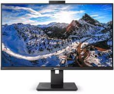 Philips Monitor 329P1H (329P1H/00)