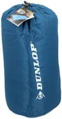Dunlop vreća za spavanje, 190 x 75 cm