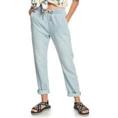 Roxy Ženske hlače Slow Swell Beach y Beach ERJDP03253 -BFN0 (Velikost XS)