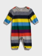 Gap Overal 18-24M