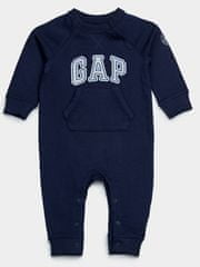 Gap Baby overal Logo arch one-peace 18-24M