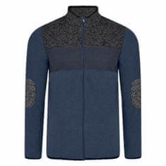 Dare 2b Pulover Incluse Sweater Admiral Blue M