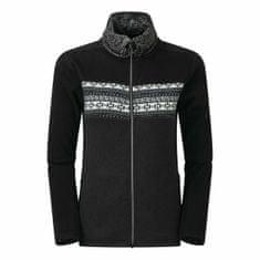 Dare 2b Pulover Overawe Sweater Black 36