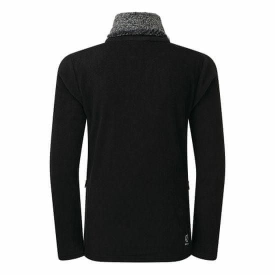 Dare 2b Pulover Overawe Sweater Black