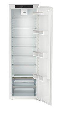 Liebherr IRe 5100 vgradni hladilnik