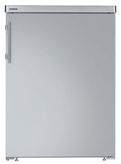 Liebherr TPesf 1710 podpultni hladilnik