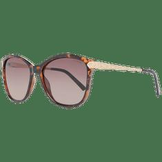 Guess Sunglasses GF6104 52F 57