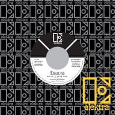 Doors: Hello, I Love You (EP) - LP