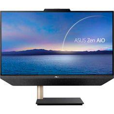 Asus Zen AIO 24 M5401WUAK-BA088T (90PT02Z1-M05760)