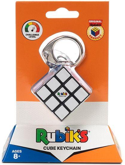 Rubik obesek Rubikova kocka, 3x3x3, serija 2