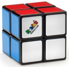 Rubik Rubik kocka 2x2x2 2. sorozat