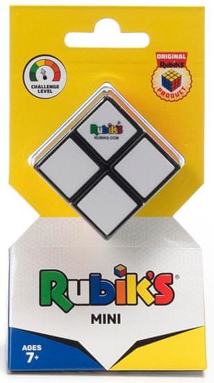 Rubik rubikova kocka 2x2x2, serija 2