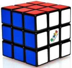Rubik Rubik-kocka 3x3x3 eredeti