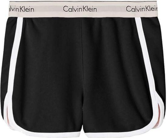 Calvin Klein Ženske kratke hlače QS5982E-SWX