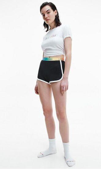 Calvin Klein Piżama damska QS6672E-JFW