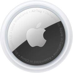 Apple AirTag (MX532ZY/A)
