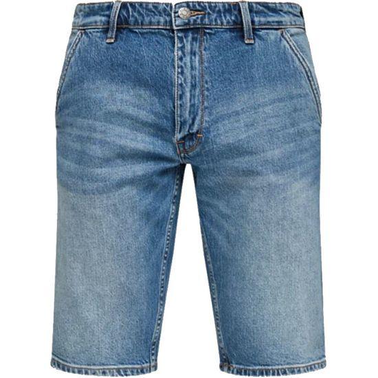 s.Oliver Moške kratke hlače Regular Fit 13.103.72.X001.56Z4