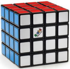 Rubik Rubik kocka 4x4x4 - 2. széria
