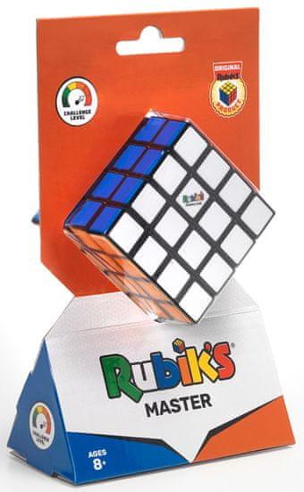 Rubik Rubikova kocka 4x4x4, serija 2