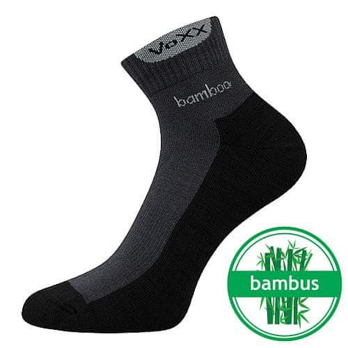 Fuski - Boma ponožky Brooke Barva: Béžová, Velikost: 35-38 (23-25)