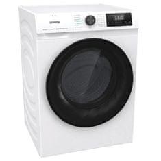 Gorenje WD9514S pralno-sušilni stroj