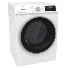 Gorenje WD10514S pralno-sušilni stroj