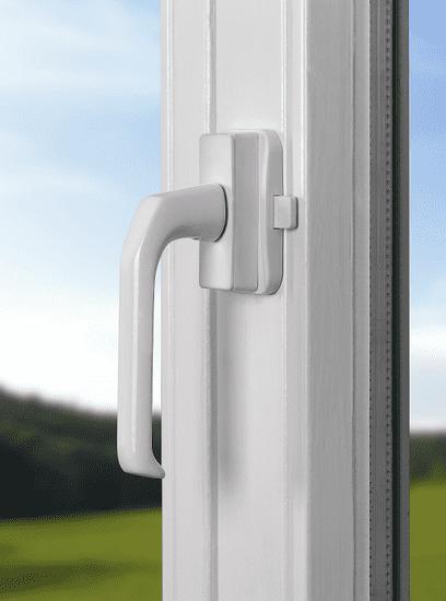 Reer Zámek na okna a balkónové dveře