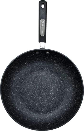 Eaziglide Scoville Neverstick1 - pánev wok 28 cm (1024)