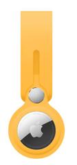 Apple AirTag Loop - Sunflower MK0X3ZM/A