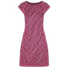 Loap Női ruha Maomi TLW2110-J78XJ (Méret S)
