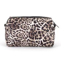 Diva & Nice Kozmetična torbica 90130