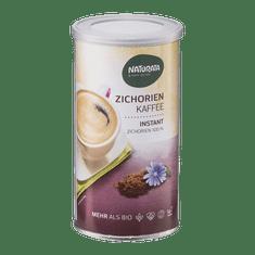 Naturata Kávovina ~ čakanková (110 g) instantná