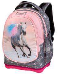 Target Superlight 2 Face Petit ruksak, Feather Stallion (26920)