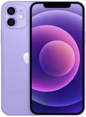 Apple iPhone 12, 128GB, Purple