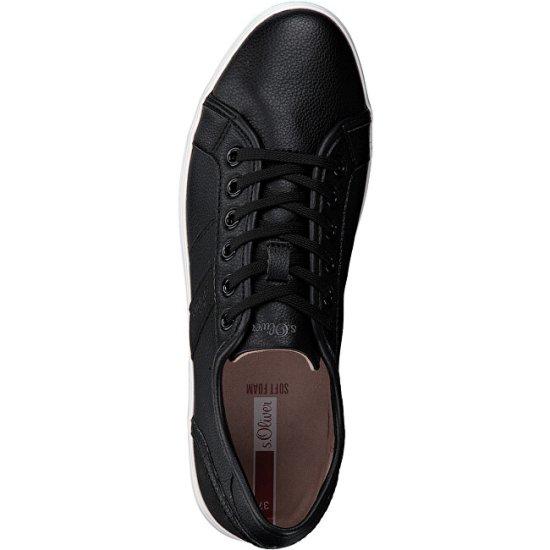 s.Oliver Női sportcipő 5-5-23635-26-001