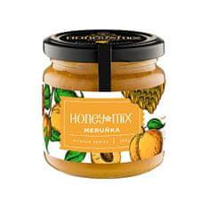 HoneyMix Med s marhuľou 250 g